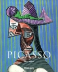Picasso Cover Image