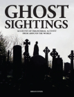 Ghost Sightings Cover Image