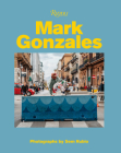 Mark Gonzales Cover Image