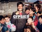Gypsies Cover Image