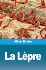 La Lèpre Cover Image