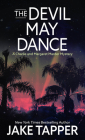 The Devil May Dance Cover Image