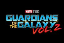 Marvel's Guardians of the Galaxy, Vol. 2: The Art of the Movie Cover Image