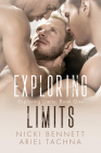 Exploring Limits Cover Image