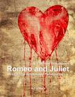 Romeo and Juliet: Abridged for Schools and Performance Cover Image