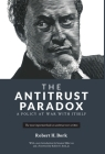 The Antitrust Paradox Cover Image