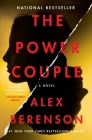 The Power Couple: A Novel Cover Image
