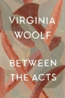 Between the Acts Cover Image