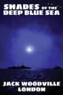 Shades of the Deep Blue Sea Cover Image