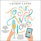 To Sir, with Love Cover Image