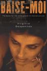Baise-Moi (Rape Me) Cover Image