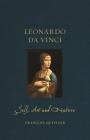 Leonardo da Vinci: Self Art and Nature (Renaissance Lives ) Cover Image
