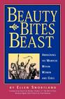 Beauty Bites Beast: Awakening the Warrior Within Women and Girls Cover Image