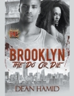Brooklyn: The do or die Cover Image
