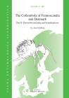 The Collembola of Fennoscandia and Denmark, Part II: Entomobryomorpha and Symphypleona (Fauna Entomologica Scandinavica #42) Cover Image