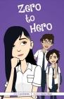 Zero to Hero Cover Image