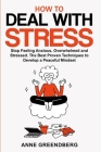 How to Deal With Stress Cover Image