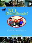 No Roundheads Cover Image