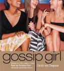 Gossip Girl Cover Image