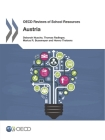 OECD Reviews of School Resources: Austria 2016 Cover Image