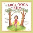 ABCs of Yoga for Kids Cover Image
