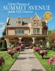 Great Houses of Summit Avenue and the Hill District Cover Image