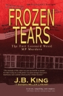 Frozen Tears: The Fort Leonard Wood MP Murders Cover Image
