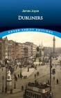 Dubliners (Dover Thrift Editions) Cover Image