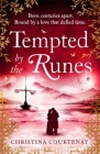 Tempted by the Runes Cover Image