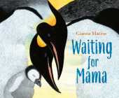 Waiting for Mama Cover Image