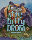 Itty Bitty Drum Cover Image