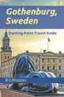 Gothenburg, Sweden Cover Image