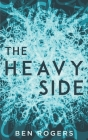 The Heavy Side Cover Image