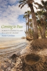 Coming to Pass: Florida's Coastal Islands in a Gulf of Change Cover Image