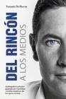 DEL RINCON A LOS MEDIOS Cover Image