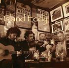 Island Eddy D Cover Image