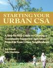 Starting Your Urban CSA Cover Image