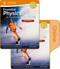Essential Physics for Cambridge Igcse Print and Online Student Book Pack Cover Image