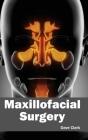 Maxillofacial Surgery Cover Image