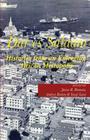 Dar es Salaam. Histories from an Emerging African Metropolis Cover Image