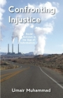 Confronting Injustice: Social Activism in the Age of Individualism Cover Image