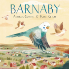 Barnaby Cover Image