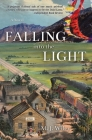 Falling Into The Light Cover Image