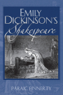 Emily Dickinson's Shakespeare Cover Image