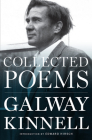 Collected Poems Cover Image