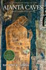 An Introduction to the Ajanta Caves: With examples of six caves Cover Image