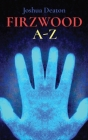 Firzwood A-Z Cover Image