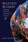 Wasted Wombs: Navigating Reproductive Interruptions in Cameroon Cover Image