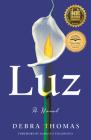 Luz Cover Image