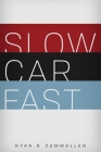 Slow Car Fast: The Millennial Mantra Changing Car Culture for Good Cover Image